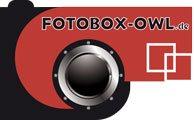 Fotobox-OWL | Galerien